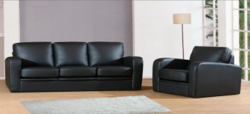 Artificial leather and furniture-1