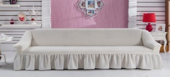 Covers for upholstered furniture.-0