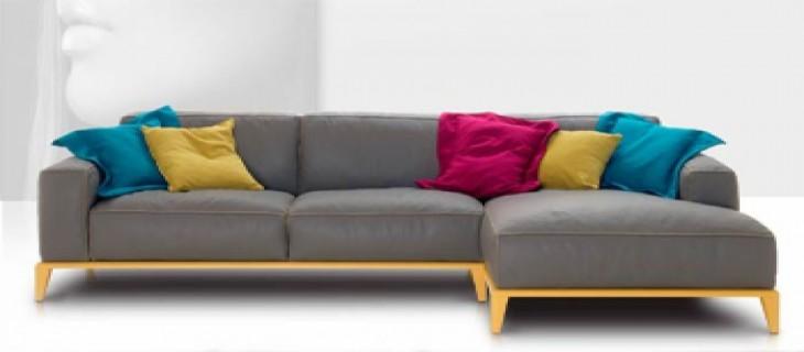 Ткань и мебель-1