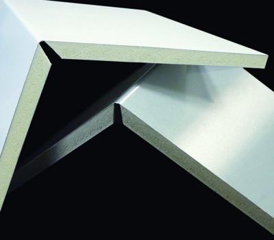 Алюмінієві композитні панелі для фасаду1-6
