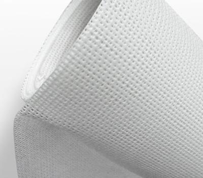 Порізка  банерної тканини ПВХ-1