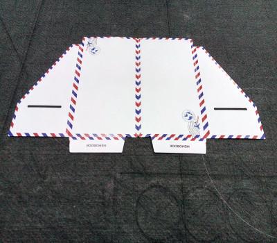 Порізка  картону-2